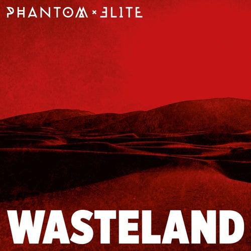 Wasteland von Phantom Elite