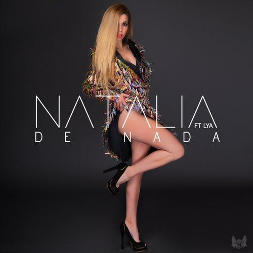 De Nada de Natalia