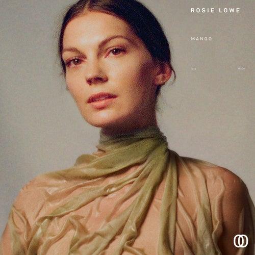 Mango von Rosie Lowe