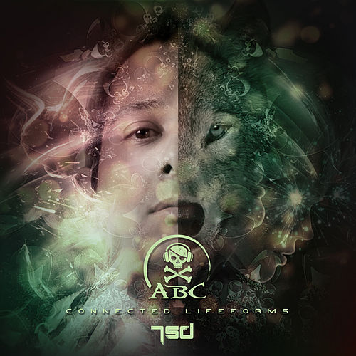 Connected Lifeforms - Single de ABC