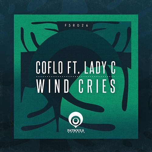 Wind Cries by Coflo