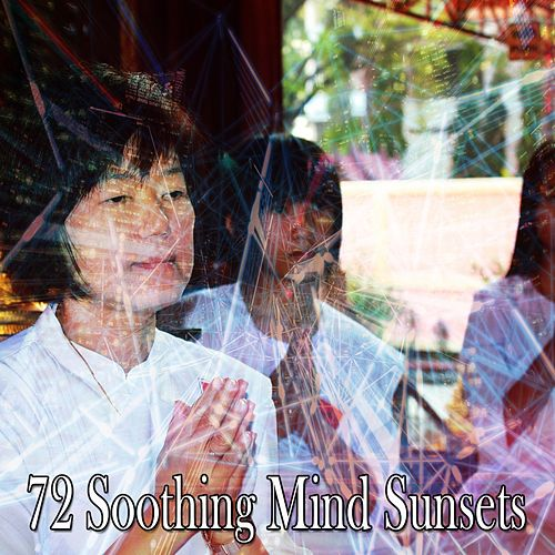 72 Soothing Mind Sunsets de Zen Meditate