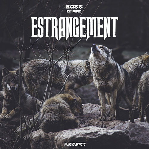 Estrangement by Various