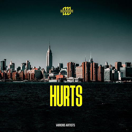Hurts by Various