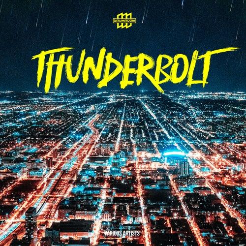 Thunderbolt van Various