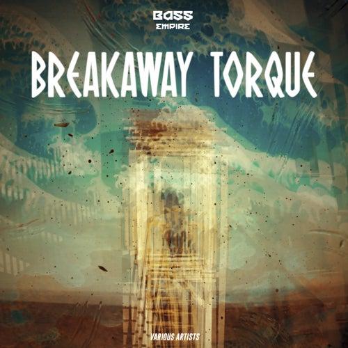 Breakaway Torque by Various