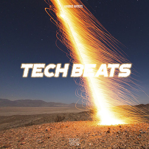 Tech Beats de Various