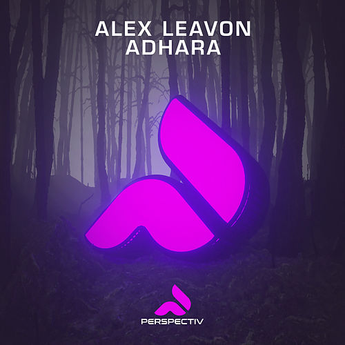 Adhara by Alex Leavon