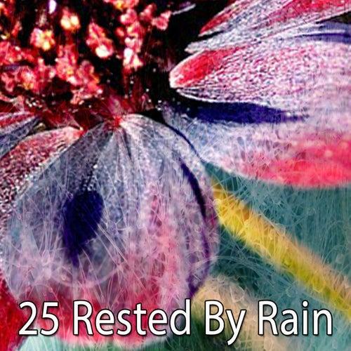 25 Rested by Rain by Rain for Deep Sleep (1)