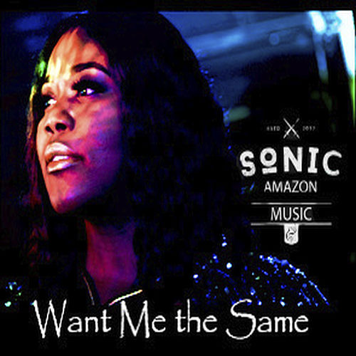 Come On Over (Funk Generation Remix) by Sonic Amazon