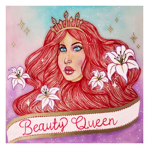 Beauty Queen by Luna