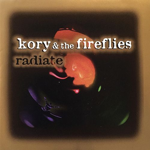 Radiate by Kory & the Fireflies