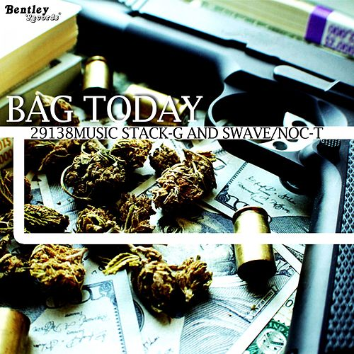 Bag Today de 29138music