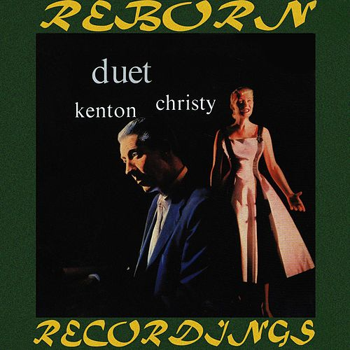 Duet (HD Remastered) de June Christy