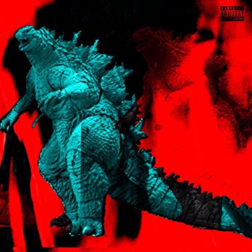 Godzilla von 30sshott