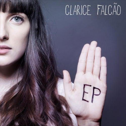 Clarice Falcão - EP de Clarice Falcão