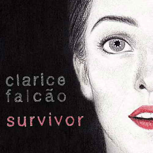 Survivor de Clarice Falcão