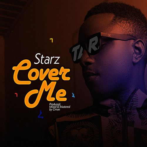 Cover Me by Starz