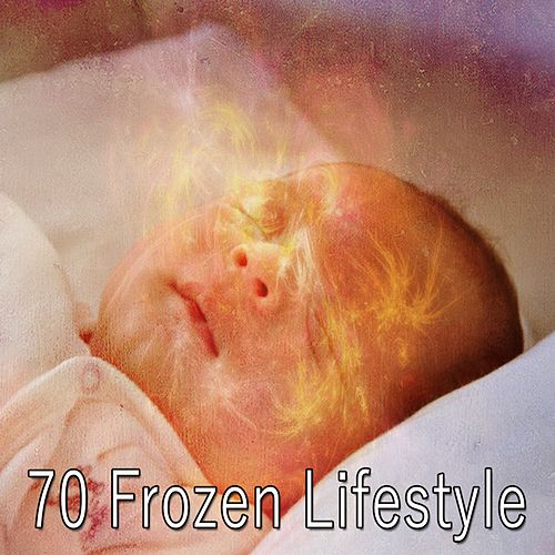 70 Frozen Lifestyle by White Noise For Baby Sleep