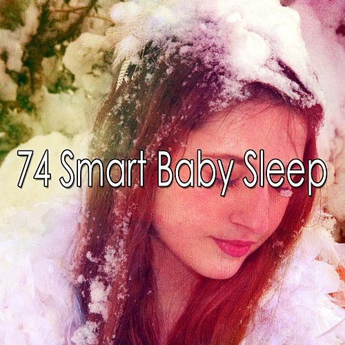 74 Smart Baby Sleep de Ocean Sounds Collection (1)