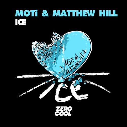 Ice de MOTi