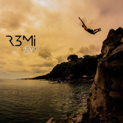 Envol by R3mi