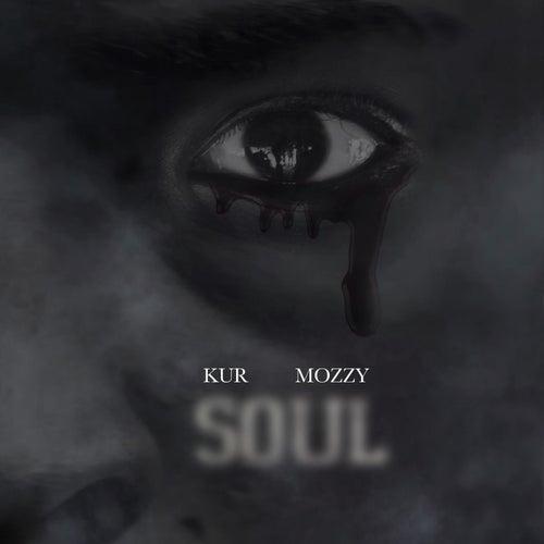 Soul de Kur