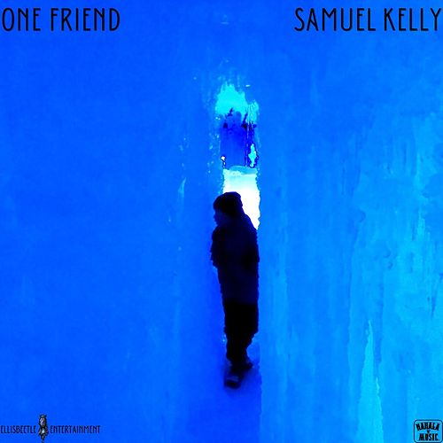 One Friend de Samuel Kelly