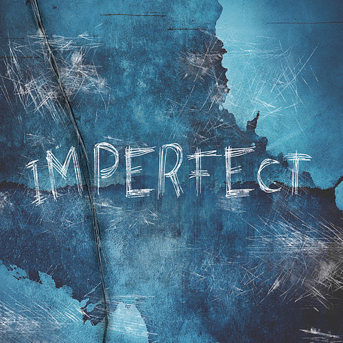 Im|Perfect by Andrew Waines