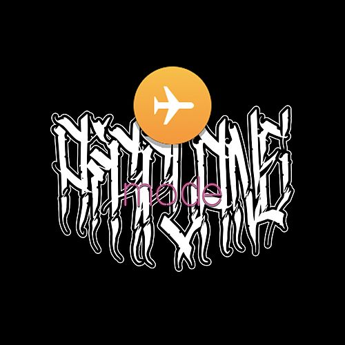 Airplane Mode by PTK