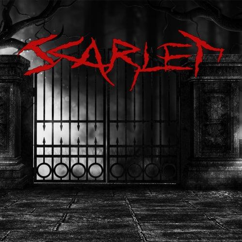 Scarlet von Scarlet (Hardcore)