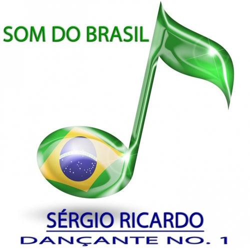 Dançante No. 1 (Som do Brasil) by Sérgio Ricardo