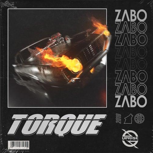 Torque von Zabo
