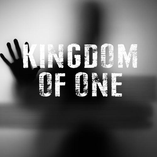 Kingdom Of One (Instrumental) by Kph