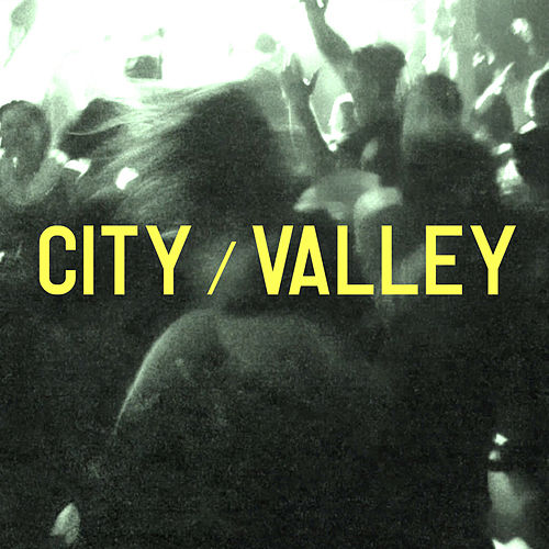 City/Valley: a Live Recording of the Brekfest Festival de Various Artists