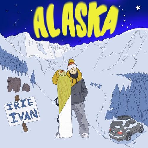 Alaska de Irie Ivan