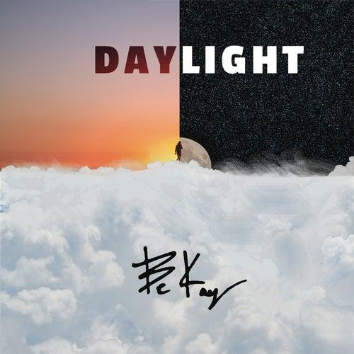 Daylight by Bekay