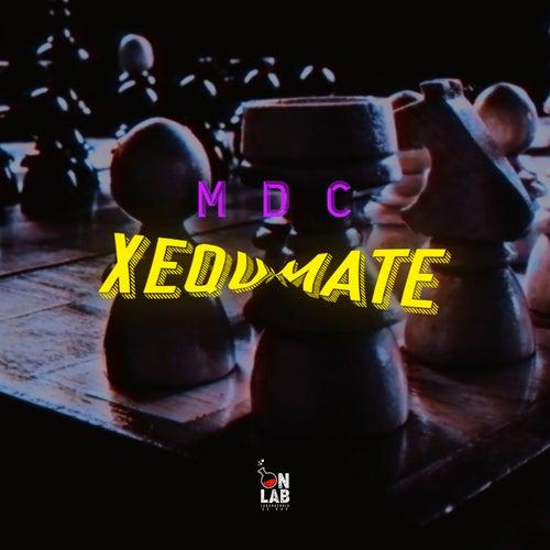 Xeque Mate von MDC