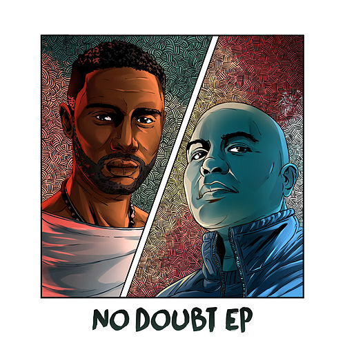 No Doubt (Junior vs. DJ Pleez) by junior
