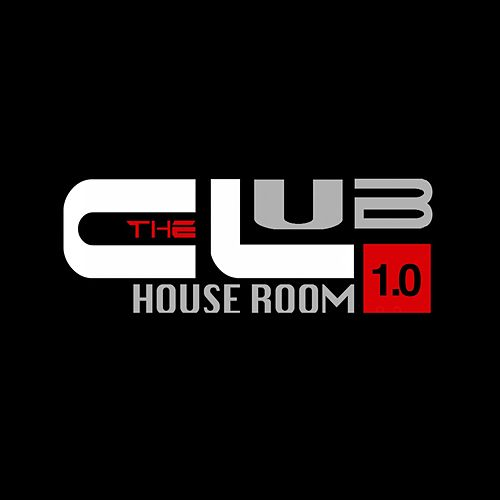 The Club House Room (1.0) von Various Artists