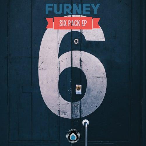 6 Pack - EP de Furney