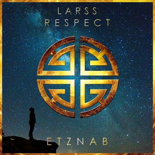 Respect de Larss