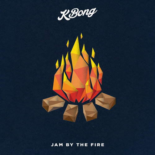 Jam By The Fire by KBong