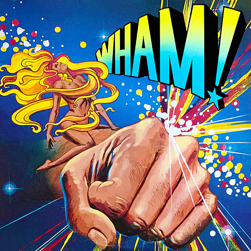 Wham! de Wham!