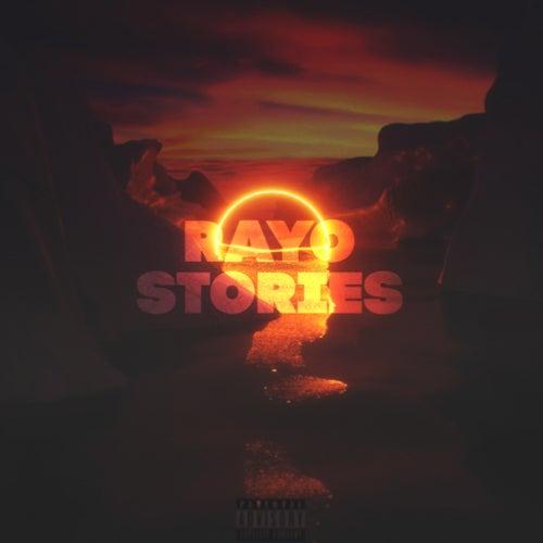Stories de Rayo
