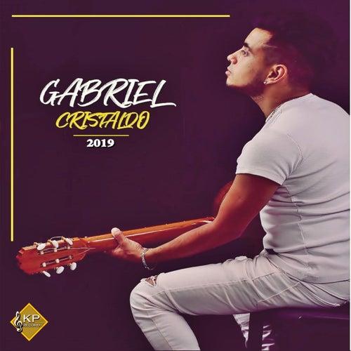 Gabriel Cristaldo de Gabriel Cristaldo