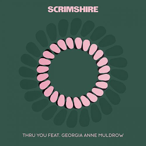 Thru You by Scrimshire