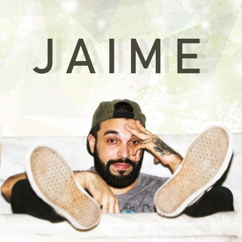 Só Dá Tu de Jaime