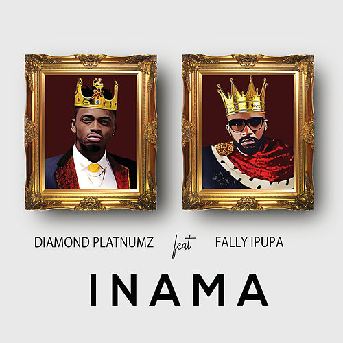 Inama by Diamond Platnumz
