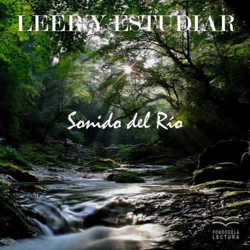 Leer y Estudiar: Sonido del Río de Musica Para Leer